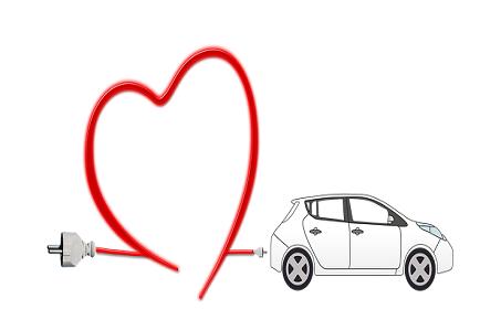 新能源车换电池到底有多贵?