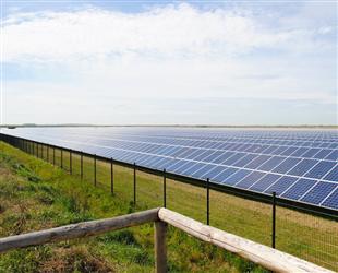 5地区红色!2018年度光伏发电市场环境监测评价结果出炉