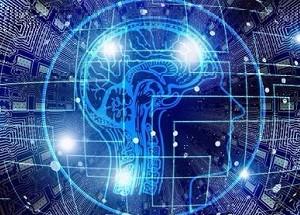 人工智能為智慧警務助力賦能