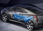 OTA技术将成未来新能源汽车行业竞争制高点