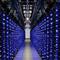 从100G到400G,数据中心通信需要怎样的