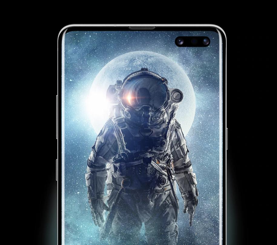 Samsung-Galaxy-S10-5G-2.png