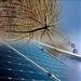 玉门60MW/240MWh储能电站将上半年投运