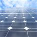 新一代屋頂<font color='red'>太陽能電池板</font>已達到前所未有的效率