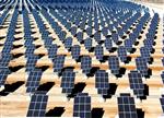全球石油行业正在扩大太阳能与储能投资
