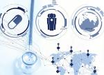 """大數據監管如何挑戰""""老大難""""醫保基金?"""