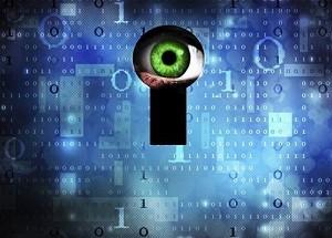 多地交警用無人機執法引爭議 警惕航拍侵犯隱私