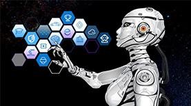 5G賦能,人工智能的下一步出路在哪里?