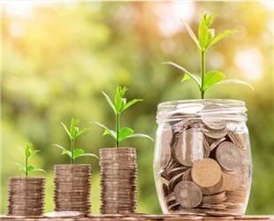 业内预测:2019光伏新政4月公布,30亿光伏补贴