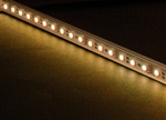 淺析人本照明設計中參數的測量