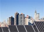 通用电气宣布开发两套储能系统