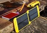 苹果、三星下注 太阳能手机还有多远?