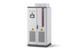 禾望500kW、630kW储能变流器获认证
