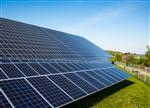 福建4月上半月新能源发电情况分析