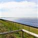 速看!一季度全国光伏并网运行情况:新增装机520万千瓦 发电量增长26%