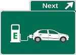 电动车涨价、燃油车降价,退补大潮下谁是第一个裸游者?