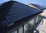 日本住宅<font color='red'>太陽能發電</font>補貼期限將至 計劃與儲<font color='red'>能</font>電池或電動汽車結合
