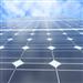 英國開發新型背觸式<font color='red'>太陽能電池</font>