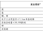 反击!中对美5140个税目商品加征关税