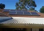 比亚迪将与Apparent公司研发太阳能项目