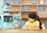 """聚焦國運,""""AI+教育""""之路該怎么走?"""
