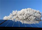 国家电网公司布局储能云的野心是什么?