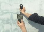 激光雷達傳感器選型指導