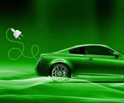 重磅!政府补贴退坡超过50%   新能源车企迎来生死时刻!
