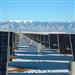 各类可再生能源发电成本最新出炉