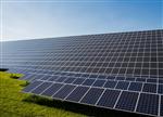 各類可再生能源發電成本最新出爐