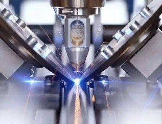 激光焊接市場發展的機遇與挑戰