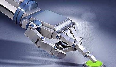 AI在未來制造業發展應用中扮演的角色