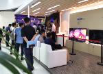 瑞豐光電:立足傳統照明 創新突破迎接新興市場