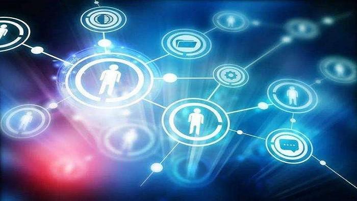 AIoT落地應用將智慧社區推進到新的發展階段