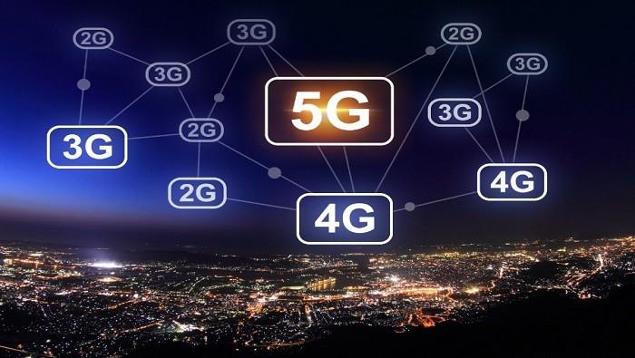 5G取代光纖寬帶,可能嗎?