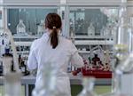 激光新技術:殺死血液中的癌細胞
