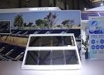 科技部4.38亿补贴:钙钛矿电池迎机遇!