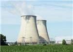 """包正明:发电""""煤炭当家""""格局短期难改变"""
