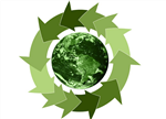 ?#31243;?#27700;基清洗技术如何提升油墨清洗的环保安全与健康保障