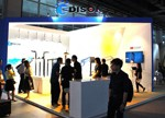 艾笛森光電:重點發力LED AC高壓模塊領域 整合布局LED細分市場