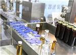 制藥裝備企業和制藥企業需一起成長