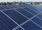 Sonnen在澳大利亚推出固定价格的光伏储能协议