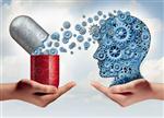 DRGs正式落地對醫藥行業的深遠影響