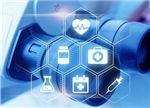 全球诊断领域的九大公司