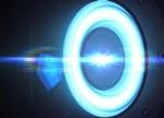 LED光引擎東風再起 正迎來廣闊的發展空間