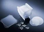 未來何種LED襯底材料有望引領市場發展