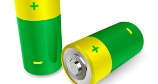 """韩首家动力电池回收公司成立,""""回收热"""