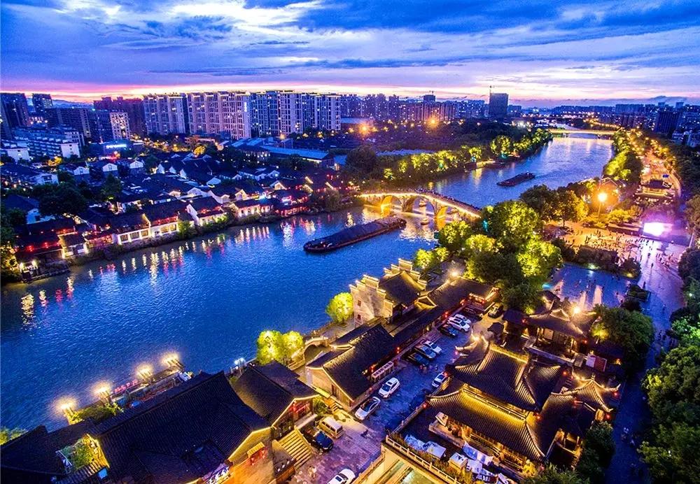 杭州拱墅区三年LEDgd真人旗舰厅照明规划出炉