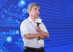譚建榮:產品數字孿生與汽車智能制造
