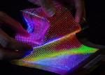 主要廠商量產 Mini LED市場增長150%